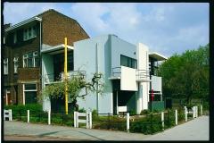 weston-schroder-house