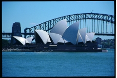 weston-sydney-opera-house
