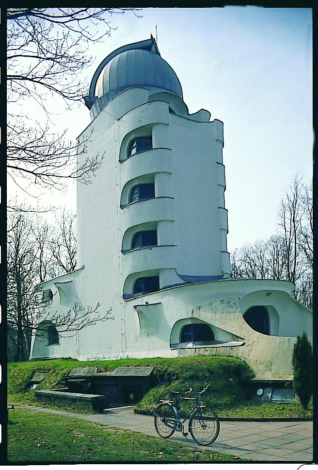 weston-einstein-tower