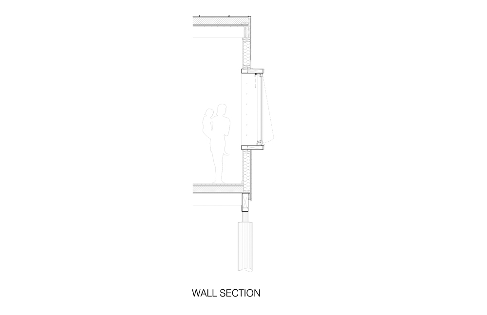 wall-section
