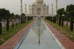 IND Taj_35