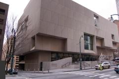 usa-atlanta-fulton-library-facade-2001