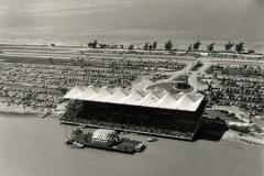 usa-miami-marine-event-1972