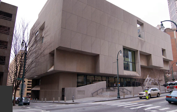 usa-atlanta-fulton-library-facade-2001