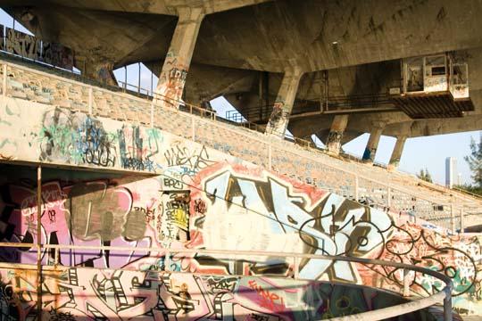 usa-miami-marine-graffiti-2009