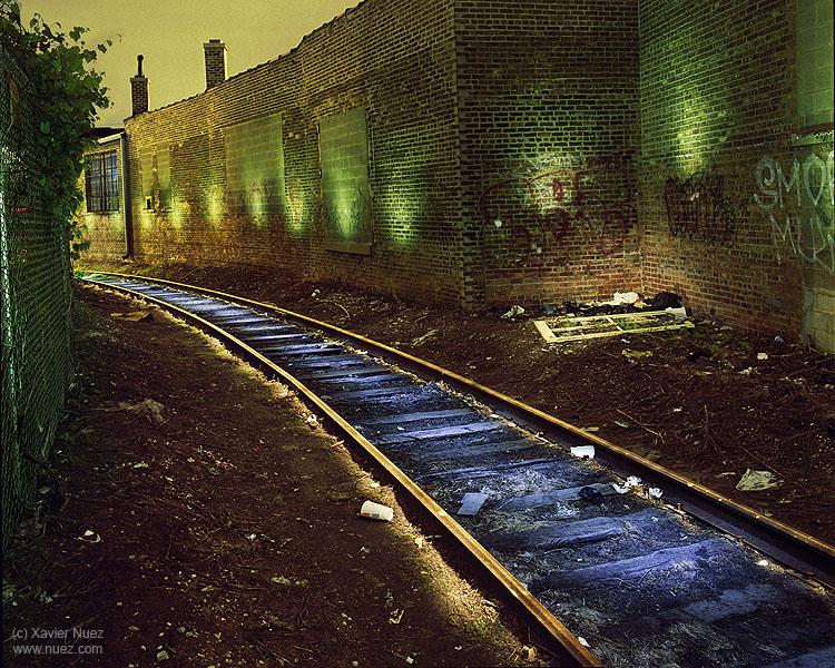 alley-139-chicago
