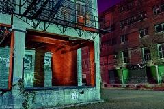 alley-100-kansas-city