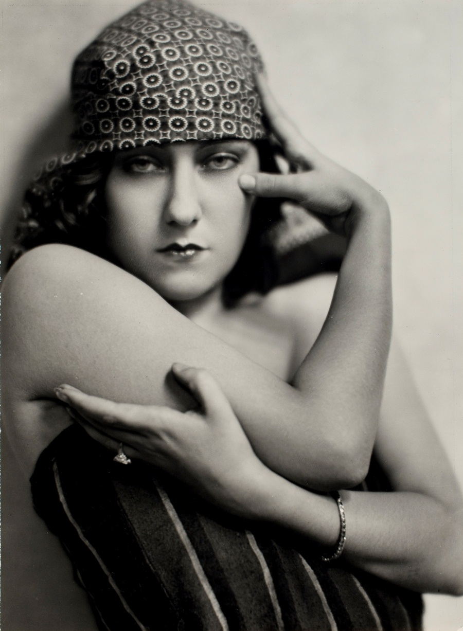 American Artists from the Jazz Age