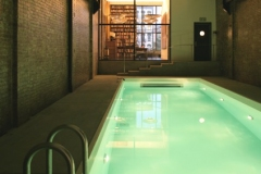 lafayette-townhouse-pool-photos-by-francesca-giovanelli